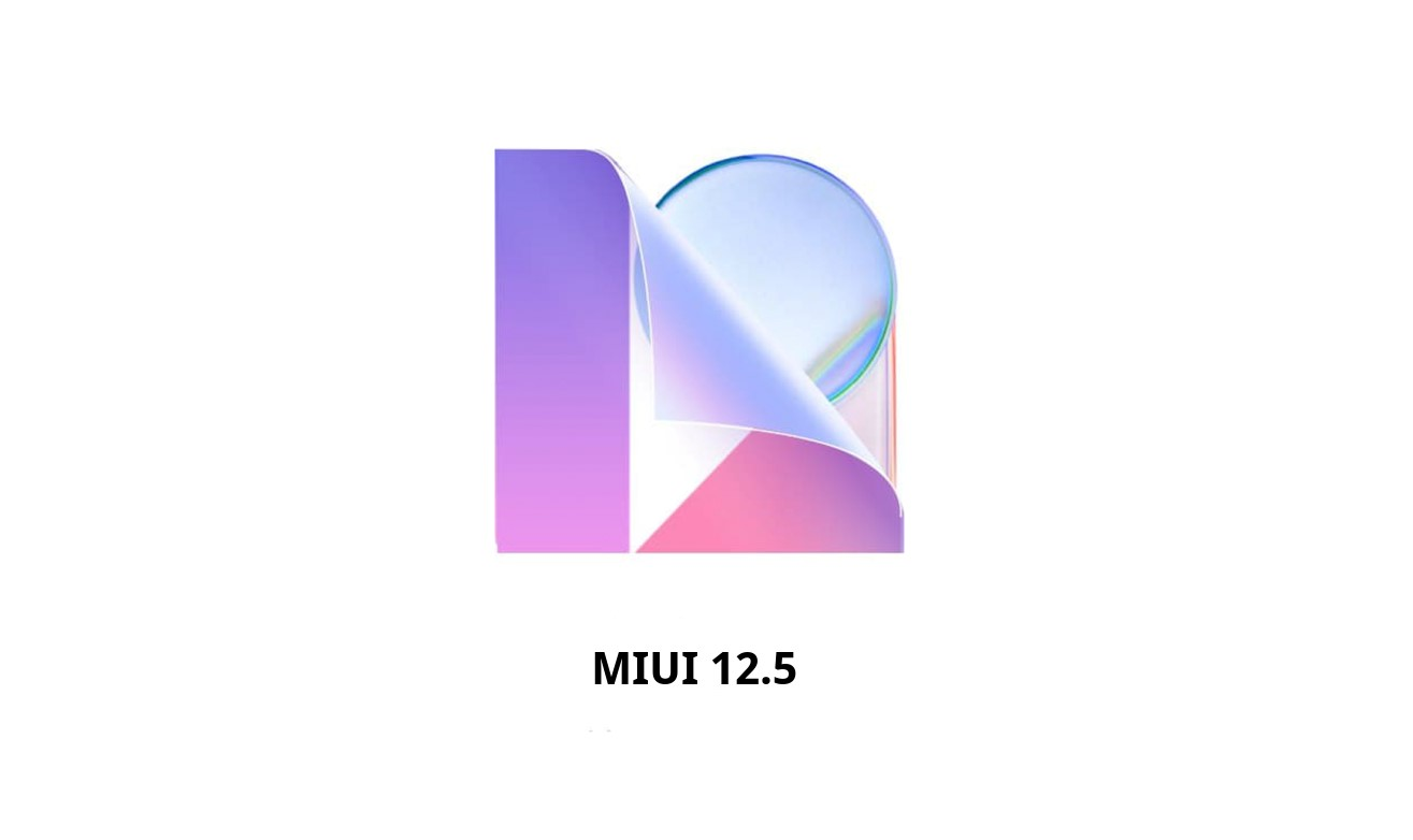 Download MIUI 12.5: Features, Changelog, Schedule, List of Devices