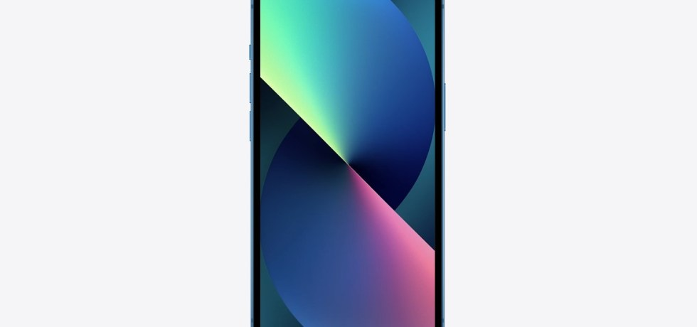 Download iPhone 13 Wallpapers iPhone 13 mini iPhone 13 Pro iPhone 13 Pro max wallpapers