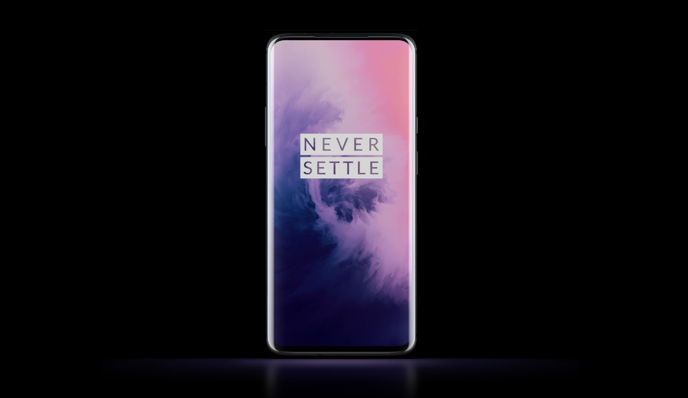 Download latest Oxygen OS 11.0.1.1 for OnePlus 7 7 Pro OnePlus 7T and 7T Pro