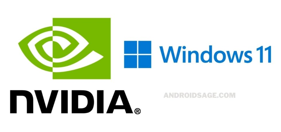 Download Drivers NVIDIA Graphics Drivers for Windows 11 and 10