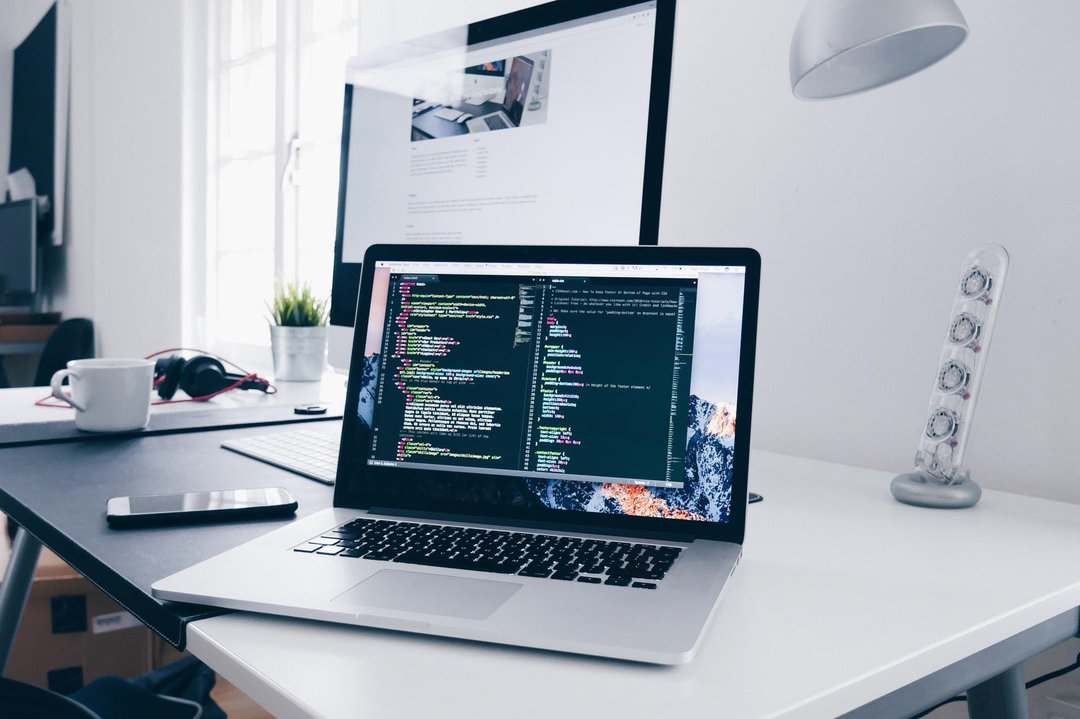 Tips to Transition from Student to Tech Business Owner