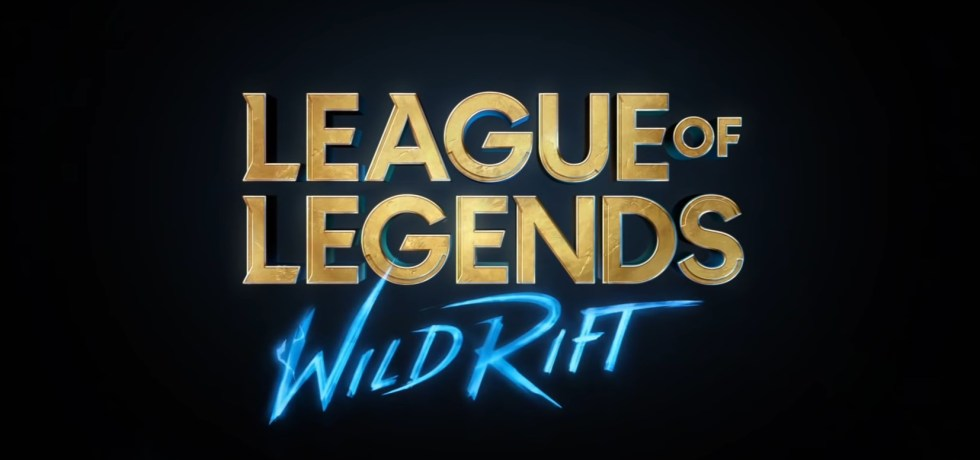 League of Legends Wild Rift APK Download at AndroidSage