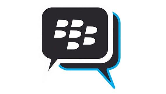 BBM 01 Cada vez más cerca BlackBerry Messenger para Android