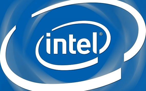 Intel Intel traerá chips de 64 bits a Android® a mediados de este año