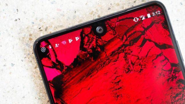 iPhone X, ¿innovación?