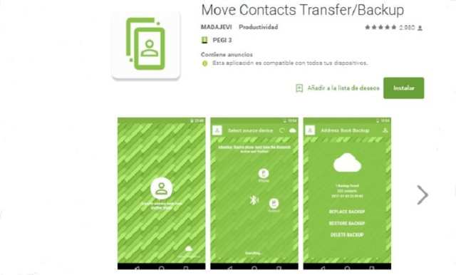 Move-Contacts-Transfer