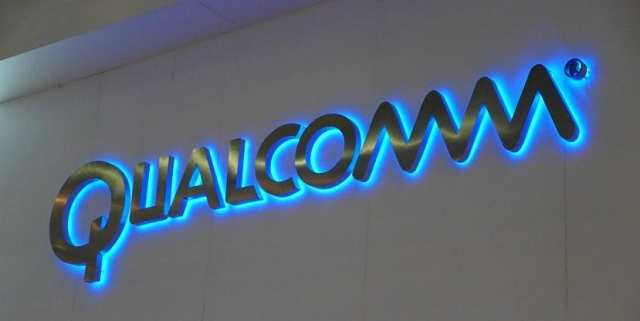 Qualcomm presentaría el Snapdragon 8150 el próximo 4 de diciembre