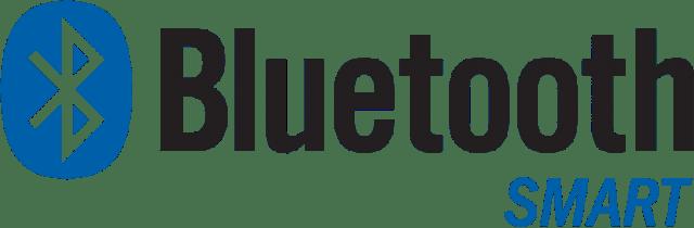 Fast Pair trabaja con Bluetooth Smart en Android