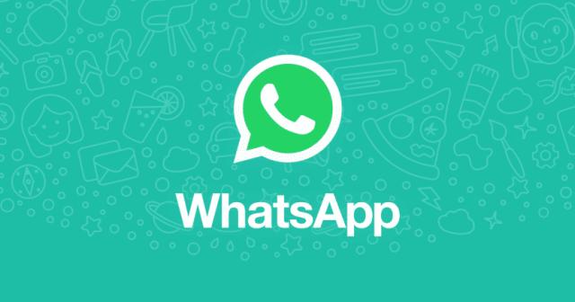 WhatsApp nos trae una versión(estable) beta