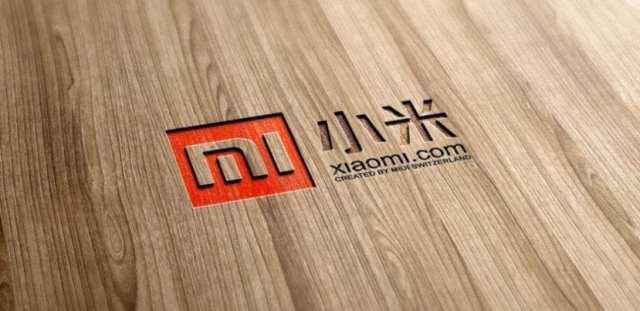 Xiamomi nos traerá el Redmi 5 y Redmi 5 Plus en noviembre