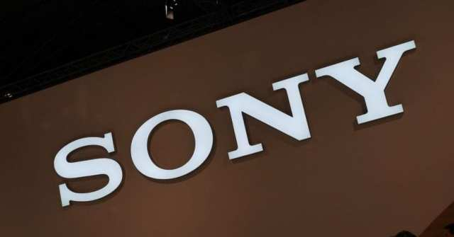 Se filtran imágenes de los barcos insignia de Sony