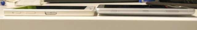 Sony Xperia(móvil) XZ2 Compact