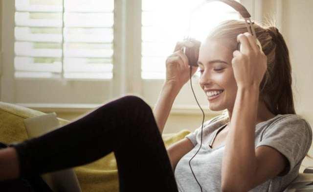 Los mejores reproductores de música sin propaganda de la Play Store