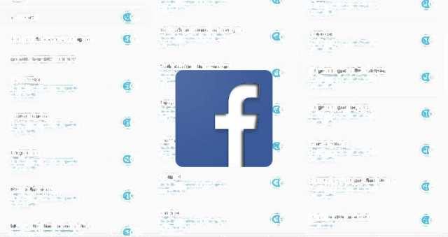 pagina para descargar videos de facebook