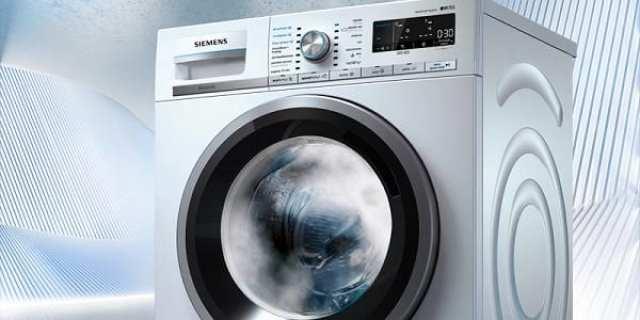 Los frigoríficos, lavadoras y radiadores interfieren con una buena conexión