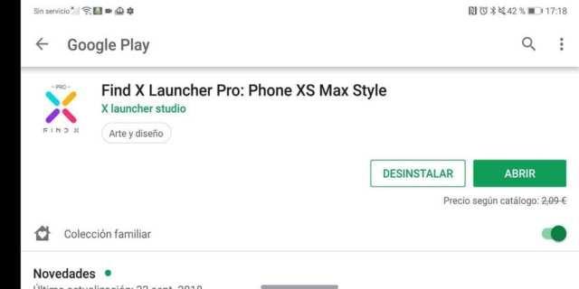 Consigue el Launcher a lo <stro data-recalc-dims=