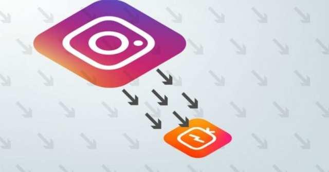 Cómo compartir videos de IGTV en las Stories en Instagram