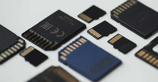tarjetas micro SD baratas