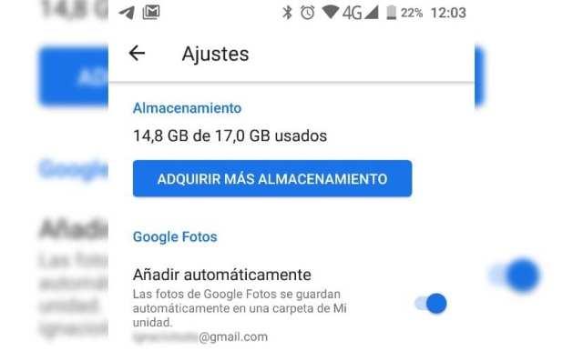 Google Fotos <stro data-recalc-dims=