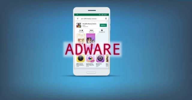 Adware <stro data-recalc-dims=