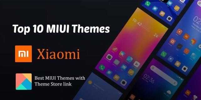 themes-miui