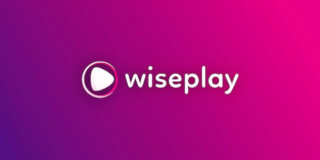 wiseplay