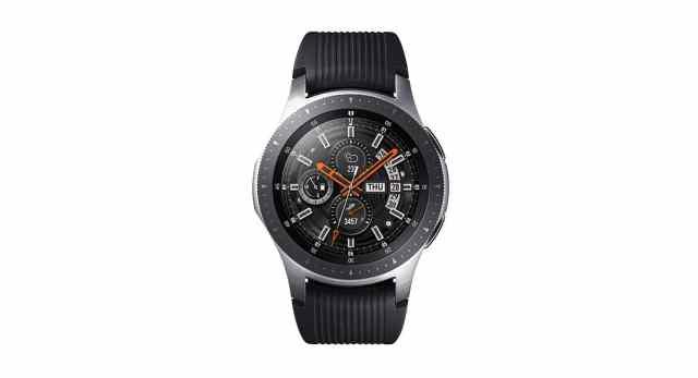 Samsung Galaxy℗ Watch
