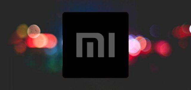 Xiaomi supera a <stro data-recalc-dims=