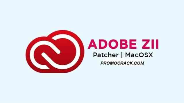 Adobeziipatcher