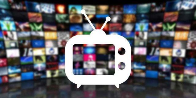 tv gratis(free) app