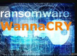 prevent wannacry ransomware