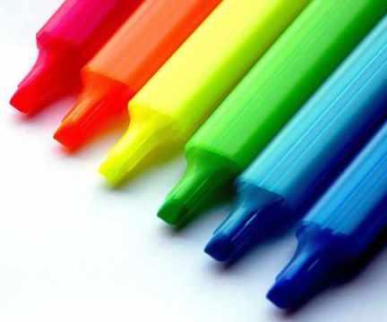paper_felt_pens