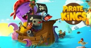 pirate-kings-cover