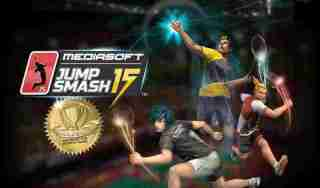 Jump Smash™ 15 android hry