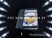OnePlus 3 si už v Evropě a U.S nekoupíte
