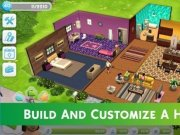 The Sims Mobile na Android i iOS