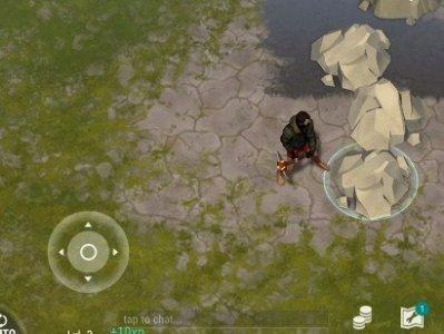 Last Day on Earth: Survival   strategie hry oddechove hry novinky hry