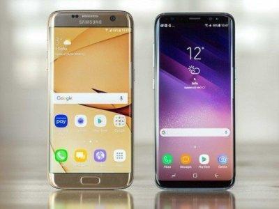 Obrovský zisk společnosti Samsung, který nikdo nečekal.   novinky