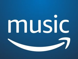 Amazon Music is here! tools and utilities android communications application android application apps