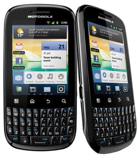 Motorola+FIRE+XT3111.jpg