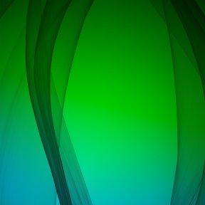 Moto-G7-Wall-AndroidWeblog-3