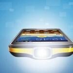 Samsung Galaxy Beam (2)