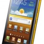 Samsung Galaxy Beam (5)