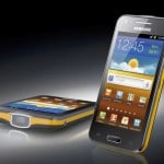 Samsung Galaxy Beam (7)