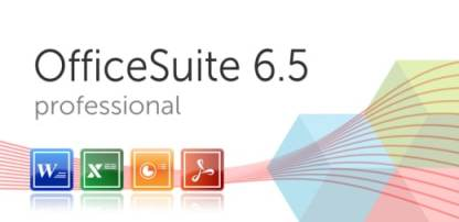 officesuite 6