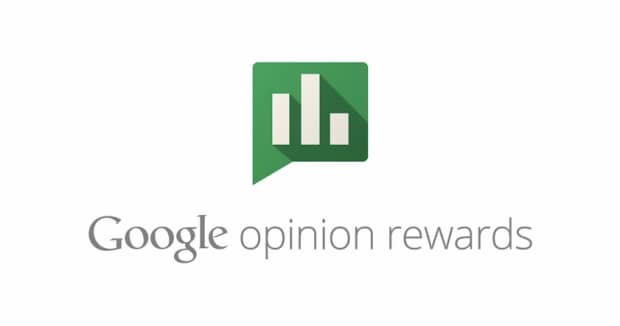 opinion-rewards