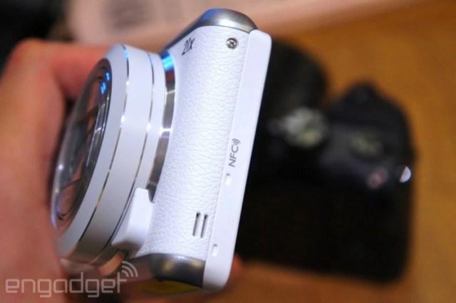 Galaxy Camera 2 - 03