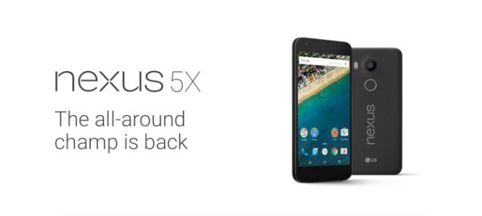 https://i1.wp.com/www.androidworld.it/wp-content/uploads/2015/09/Nexus-5X-Leaked-slide-5.jpg?w=696