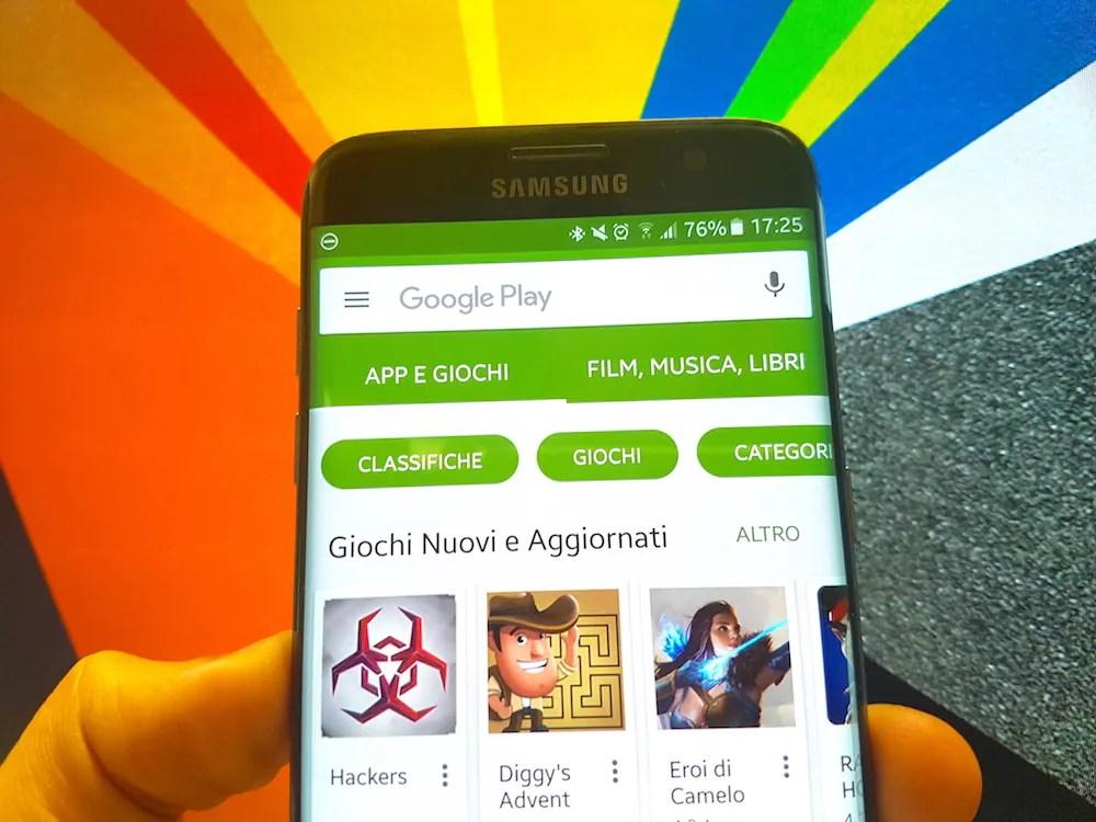 Quasi 200 App E Giochi Gratis E In Sconto Possono Bastare