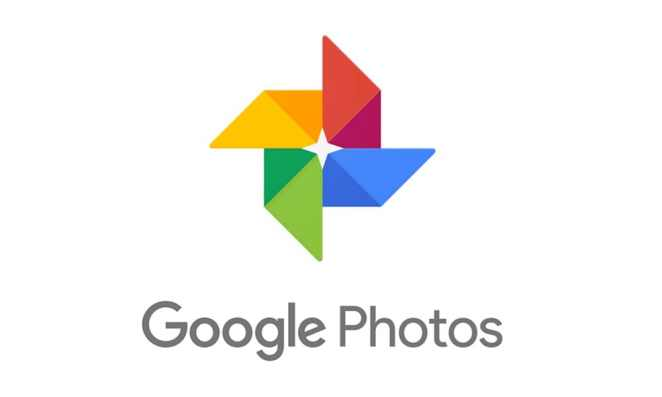 Risultato immagini per google photo
